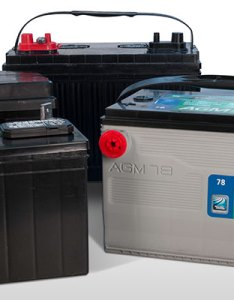 Battery group size also how to choose your vehicle autobatteries johnson rh