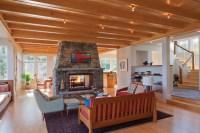 Stonington Shingle - Maine Home + Design