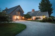 Cape Home Designs in Maine