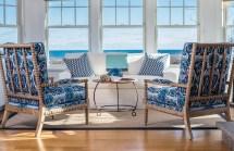 Maine Interior Designers Motives Home