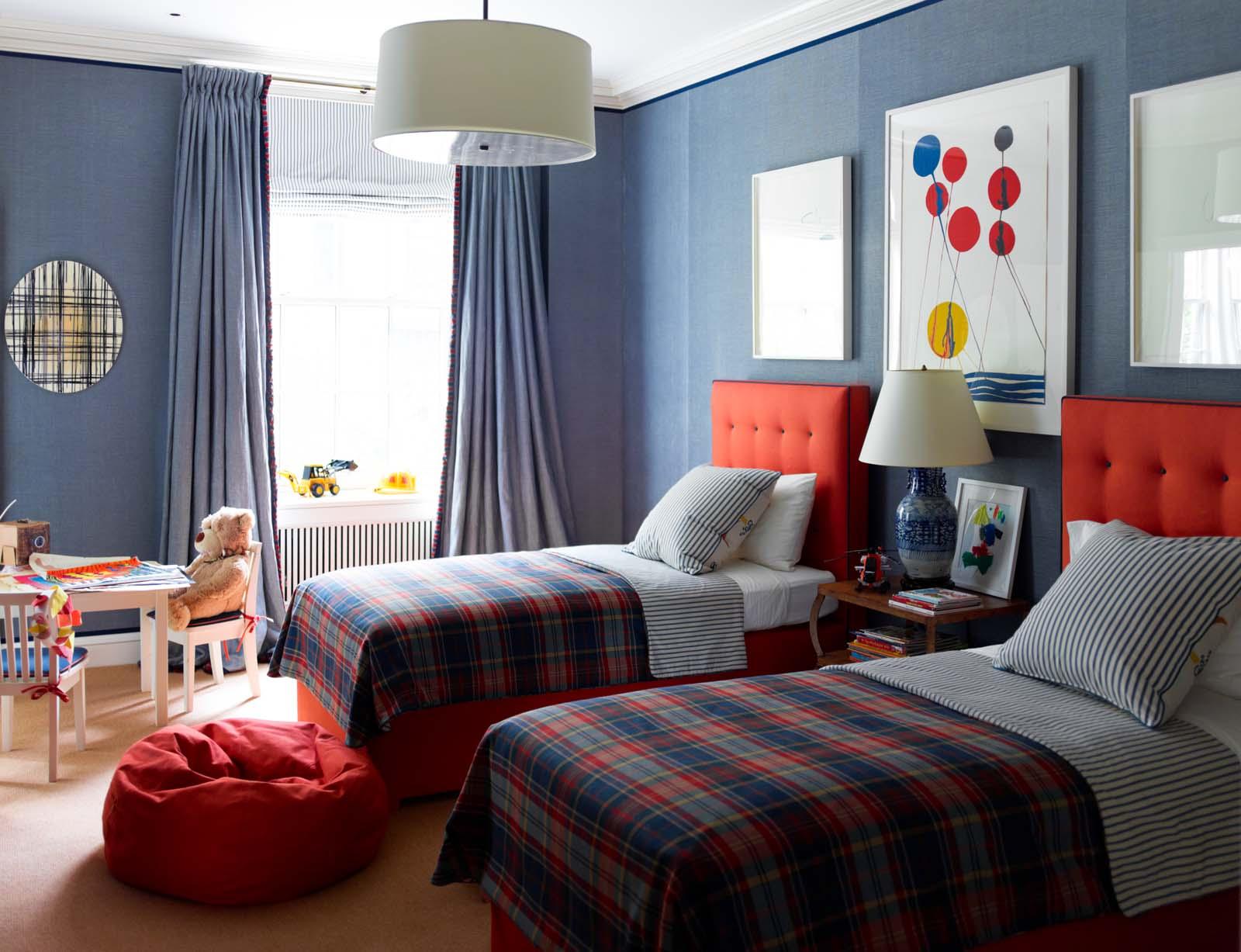 Room To Grow Maine Home Design