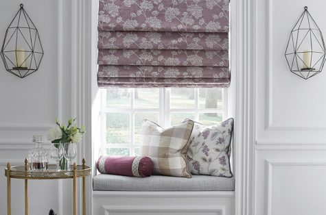 the curtainshop of maine maine home