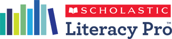 Scholastic Literacy Pro   A research-based. online assessment resource developing students into successful. proficient readers.   Scholastic