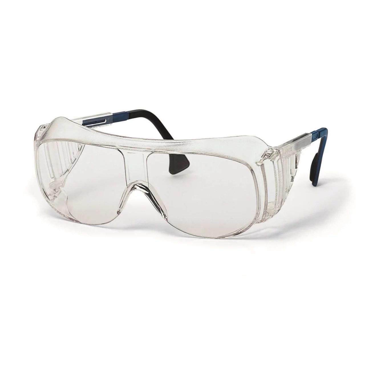 uvex 9161 safety spectacles   Safety Eyewear   uvex safety