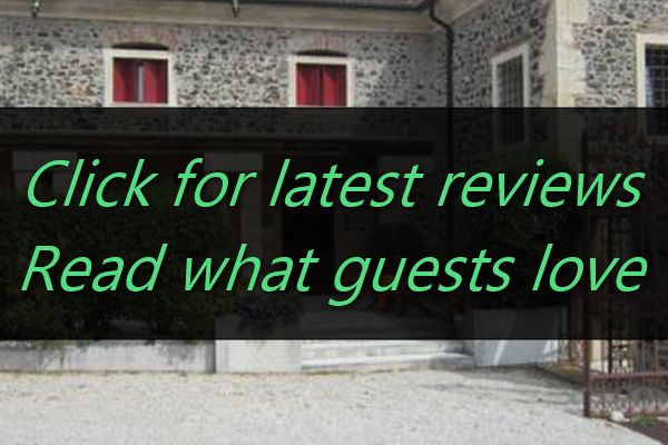 Www Camasieri Com Booking And Review