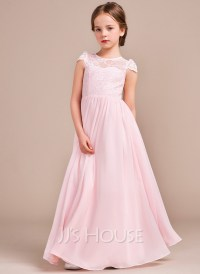 Fiesta Junior Bridesmaid Dresses - Wedding Dresses Asian