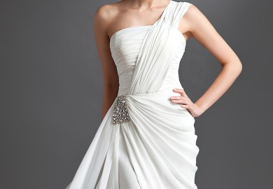 Spanish Style Wedding Dress Jjshouse En