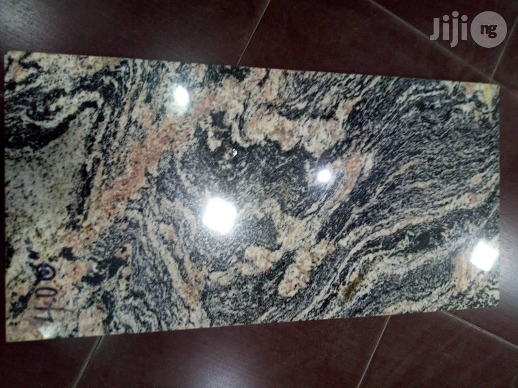 granite tiles dealers and suppliers in lagos