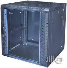 12u server rack cabinet