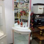 Imported Executive Mini Italian Wine Bar In Ajah Furniture Smart Funiture Interiors Jiji Ng
