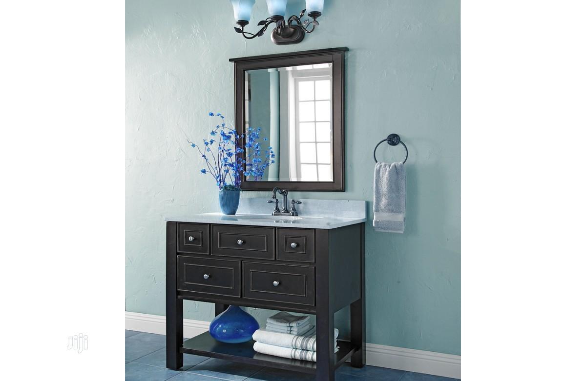 allen roth bathroom vanities allen and roth vanity tops