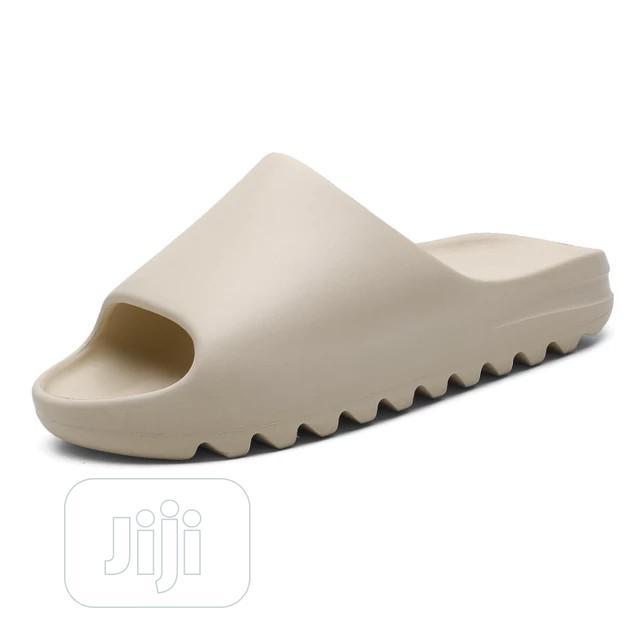 Slippers Men In Ajah Shoes Onua Pablo Jiji Ng For Sale In Ajah Buy Shoes From Onua Pablo On Jiji Ng