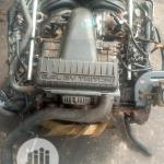 2008 Ford F150 In Surulere Vehicle Parts Accessories Onwmere Echezona Levi Jiji Ng For Sale In Surulere Buy Vehicle Parts Accessories From Onwmere Echezona Levi On Jiji Ng
