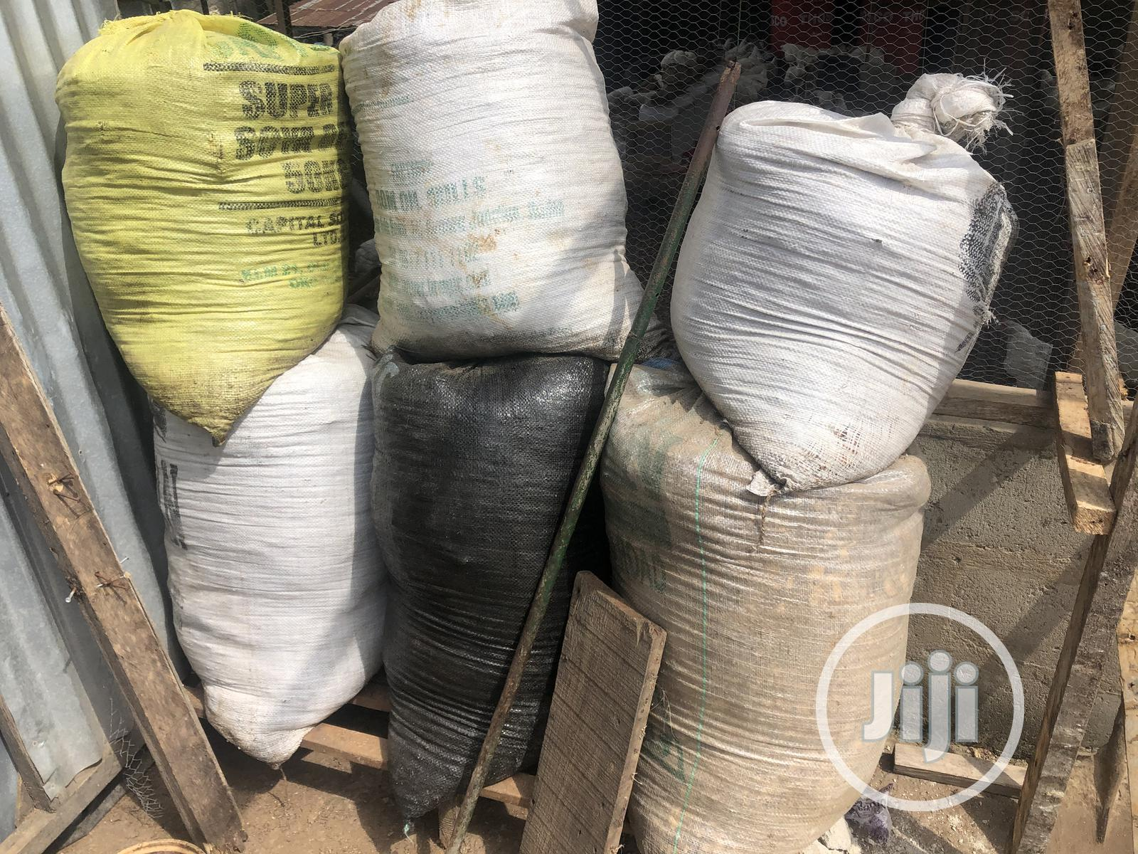 Archive: Poultry Poop Sawdust in Egbe Idimu - Feeds ...