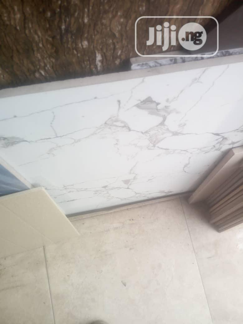 original spanish floor tile 60 60