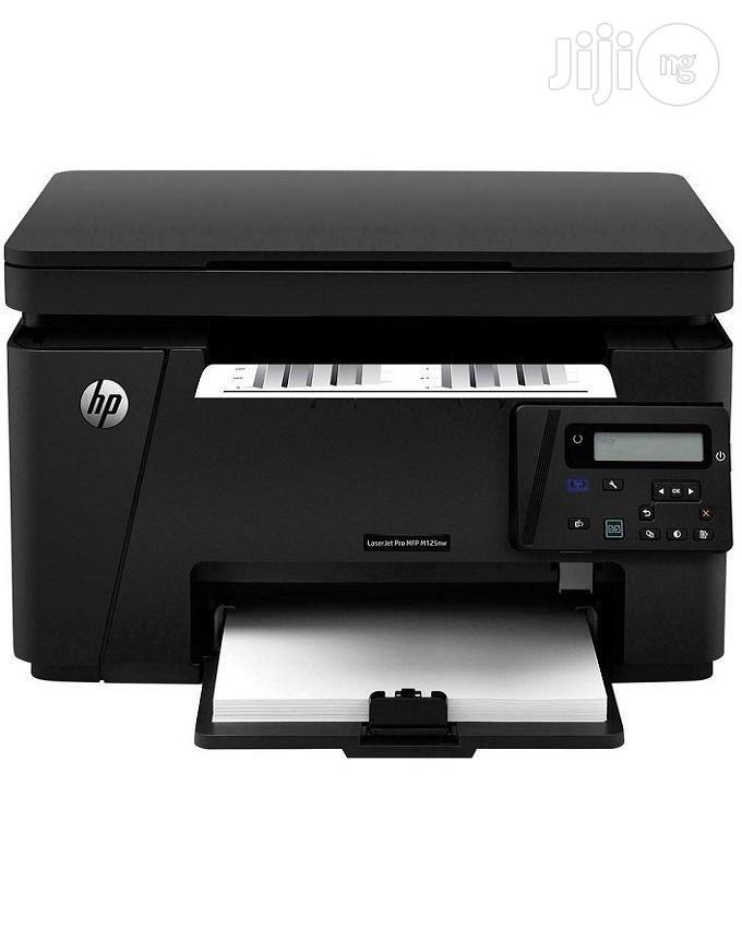 Download Driver Printer Hp Laserjet Pro Mfp M125a : download, driver, printer, laserjet, m125a, Vertinimas, Naujas, Atvykimas, įtartinas, Laserjet, M125a, Comfortsuitestomball.com