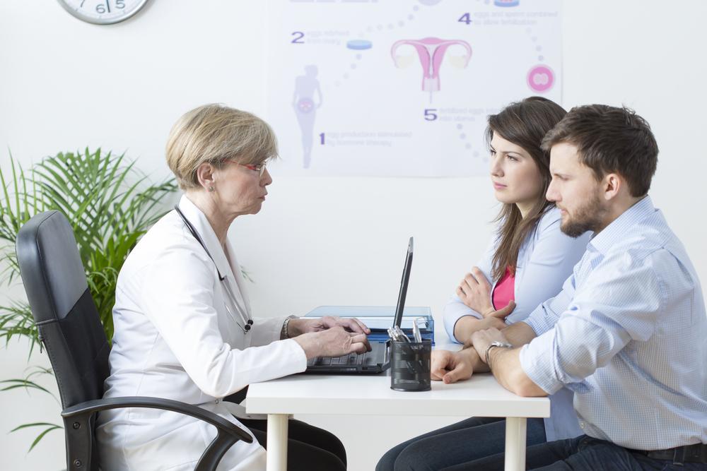 卵管結紮術とは?方法や費用,デメリットは?手術後に妊娠できる? - こそだてハック