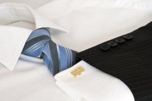 「七五三 ビジネススーツ お父さん」の画像検索結果