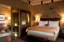 Rooms & Suites Soho Grand Hotel