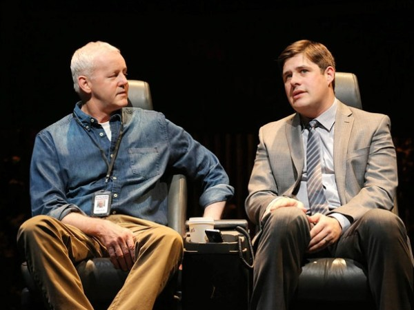 Rich Sommer Biography Theatrecom