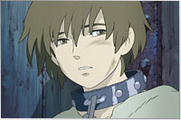 YESASIA: YumCha! - Studio Ghibli重新出發 宮崎吾朗首作《地海傳奇》 - 專題文章 - 北美網站