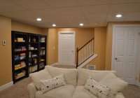 Basement Builders of NY | Basement remodeling in Rochester ...