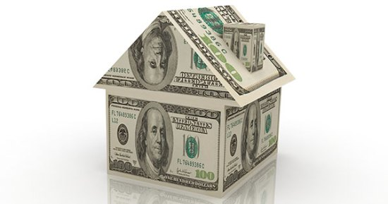 Do You Know How Much Equity You Have in Your Home? | Keeping Current Matters