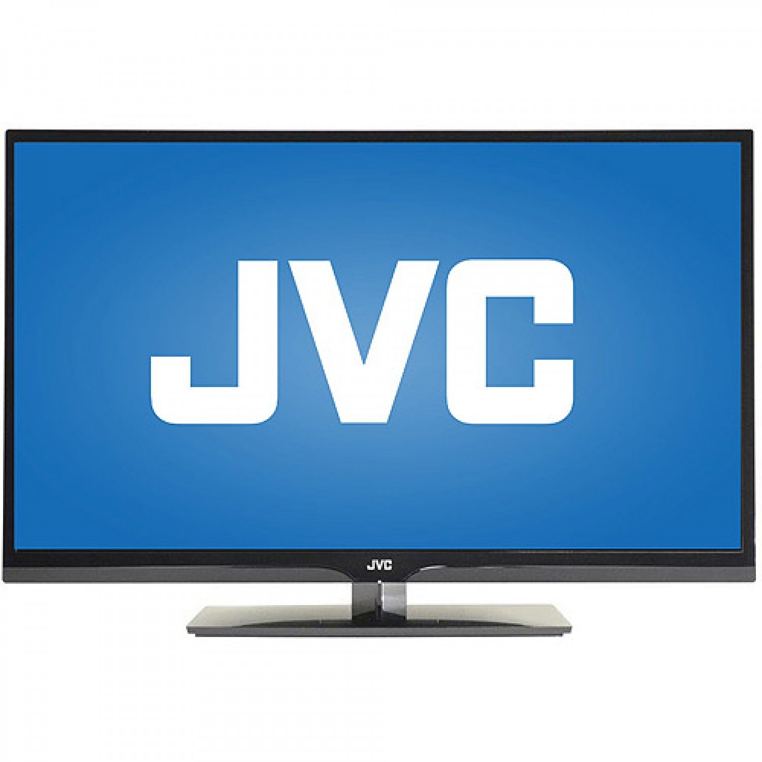 Jvc Auto Electrical Wiring Diagram Trane Xr80 New 32 U0026quot 720p Led Tv
