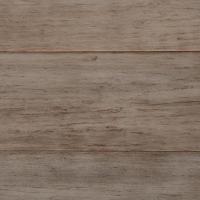 NEW Home Decorators Hand Scraped Strand Woven Earl Grey ...