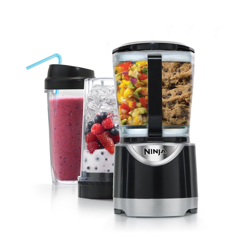 ninja kitchen system pulse bl201 60 inch island blender ebay