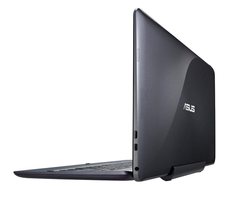 Asus Transformer Book 101quot Tablet PC 2GB 64GB Windows 8