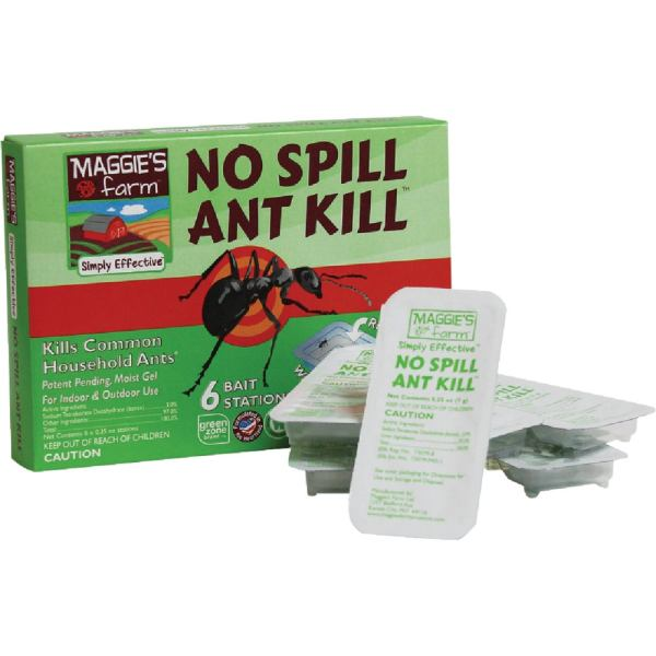 Maggies Farm MNSK625 Maggies Farm Ant Bait Station