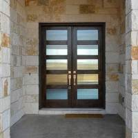 Doors4Home.com - Doors Gallery