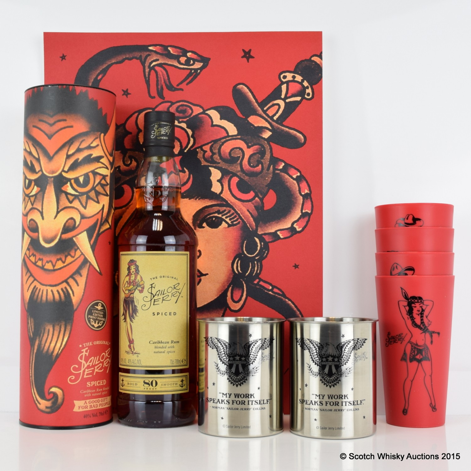 57th auction scotch whisky auctions