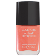 covergirl outlast stay brilliant