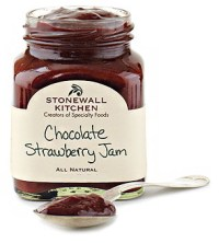 Buy Stonewall Kitchen Chocolate Jam Tree at Well.ca
