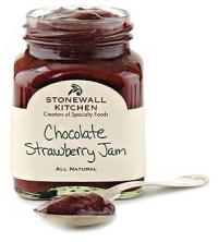 Buy Stonewall Kitchen Chocolate Jam Tree at Well.ca