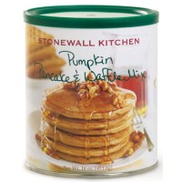 Buy Stonewall Kitchen Pumpkin Pancake & Waffle Mix at Well