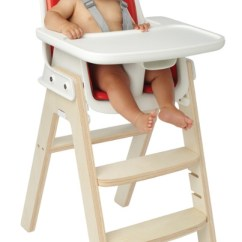 Oxo Tot Sprout High Chair Wheelchair For Baby Buy At Well.ca | Free Shipping $35+ In Canada