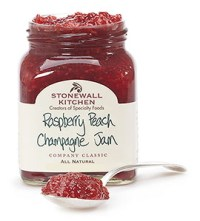 Buy Stonewall Kitchen Jam Tree at Well.ca