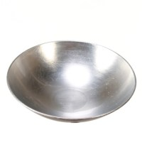 Buy Danson Decorative Plastic Bowl from Canada at Well.ca ...