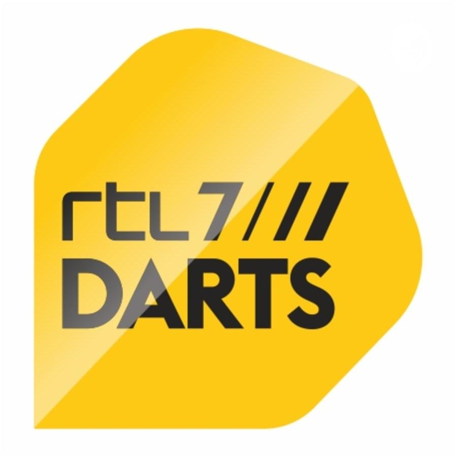 RTL Darts Bullseye, de podcast