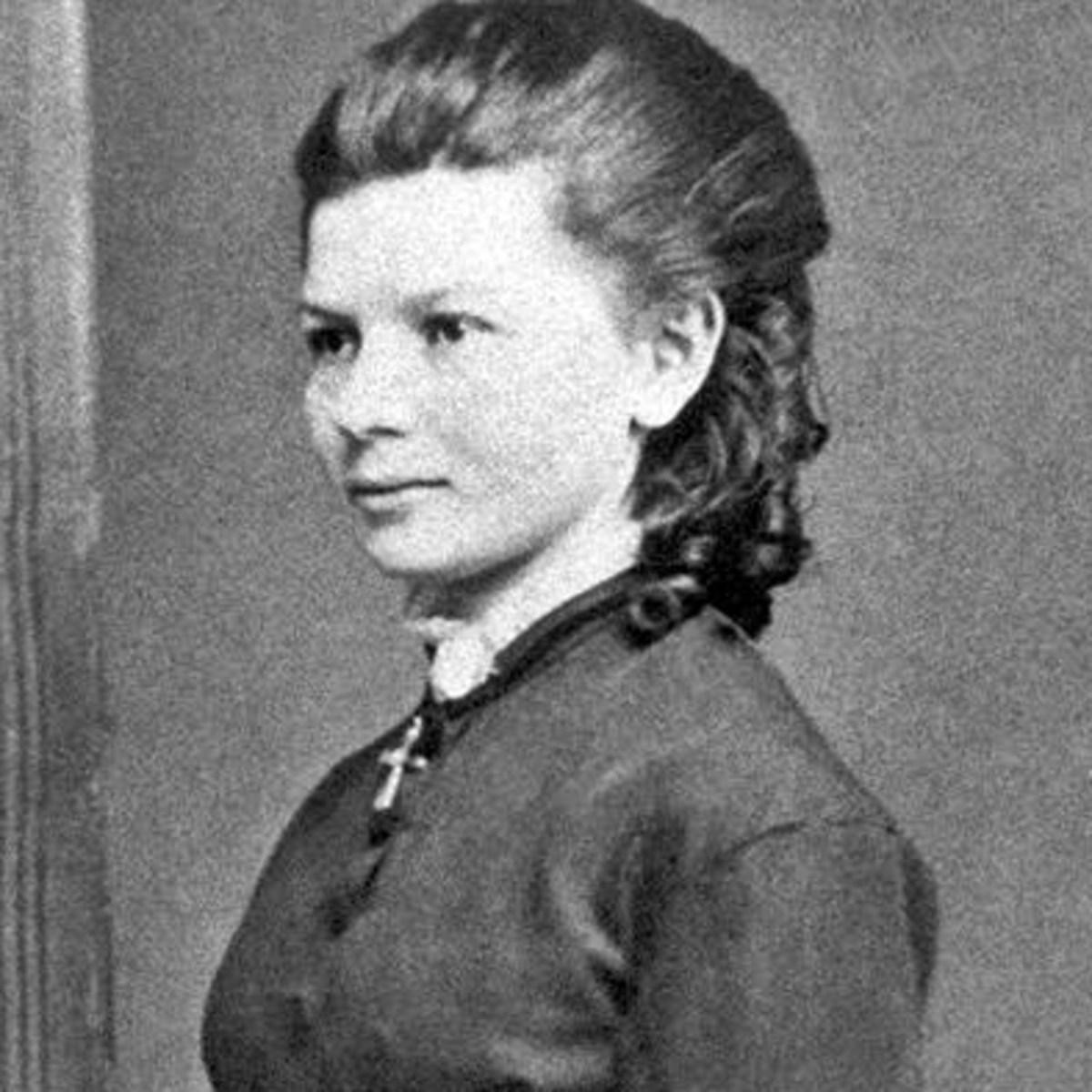 Bertha Benz, la mujer que cambió la industria automotriz | Ep. 46