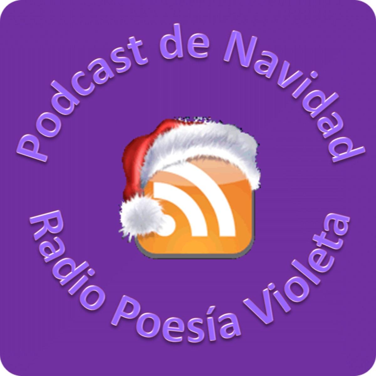 Podcast de Radio Poesía Violeta – 28/12/2020