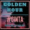 Cinta Eps 4 Ambyar Hatiku By Podcast Golden Hour A