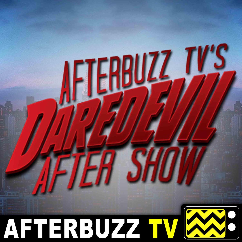 The Daredevil Podcast