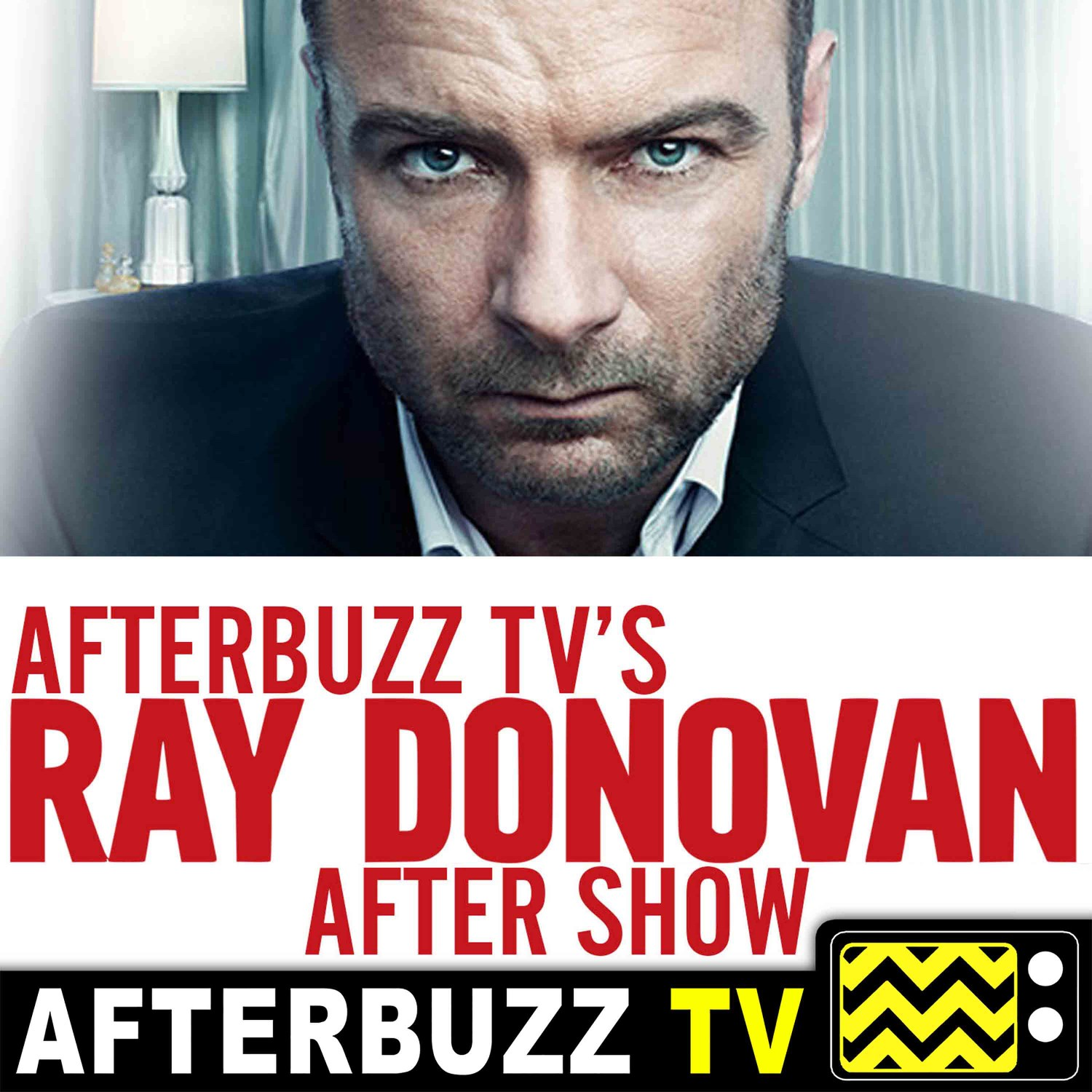 The Ray Donovan Podcast