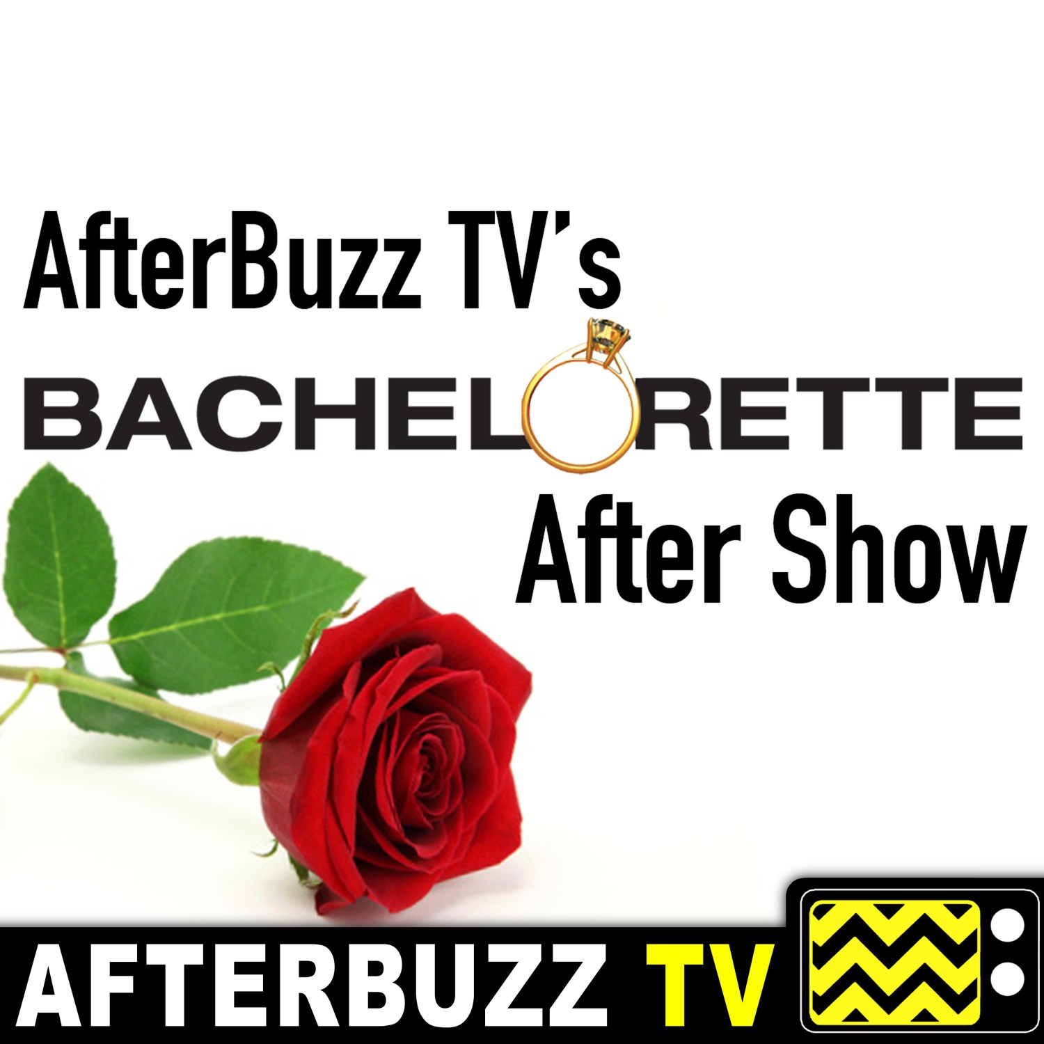 The Bachelorette Podcast