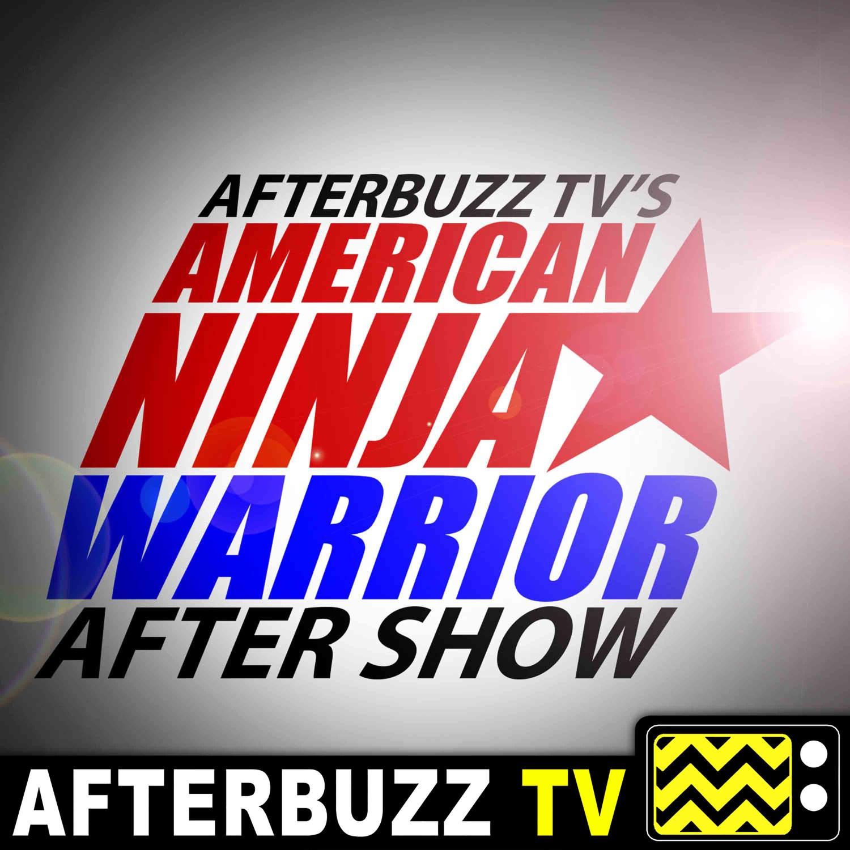 The American Ninja Warrior Podcast