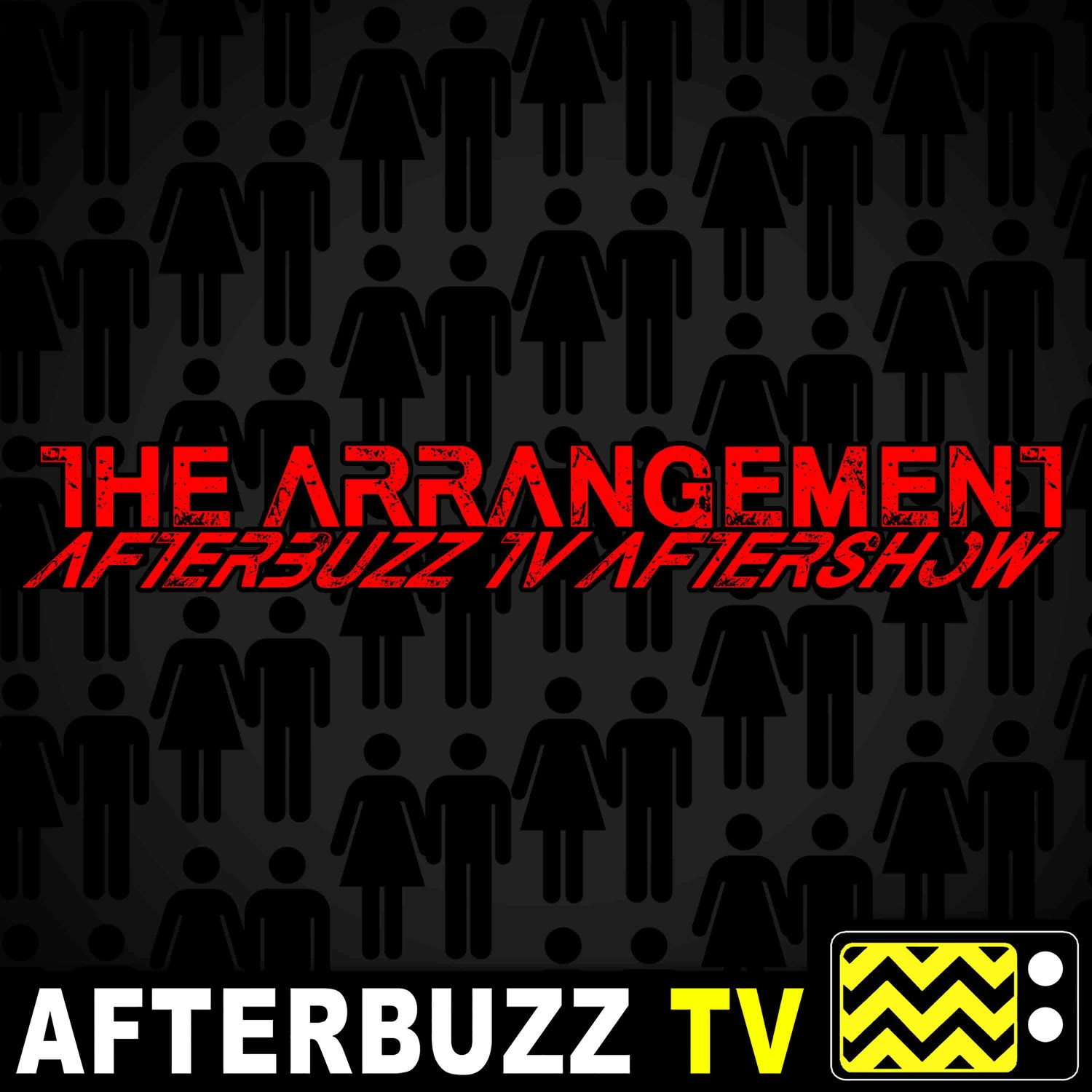 The Arrangement Podcast